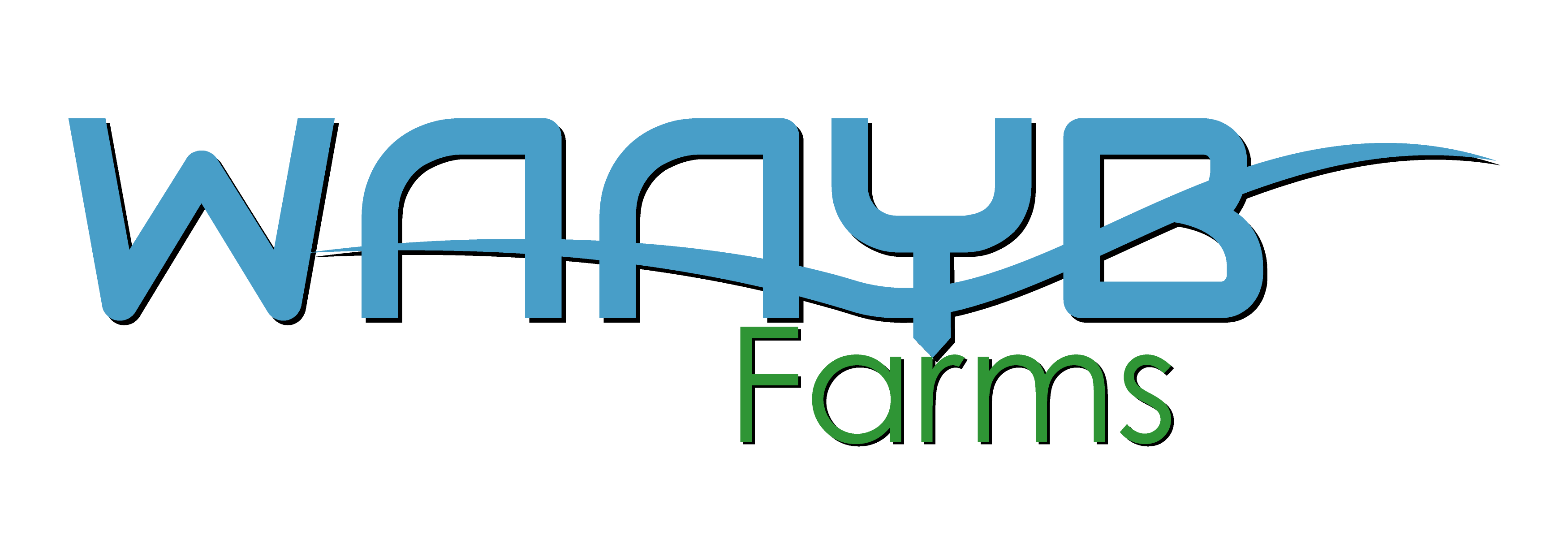 WAAYB Farms